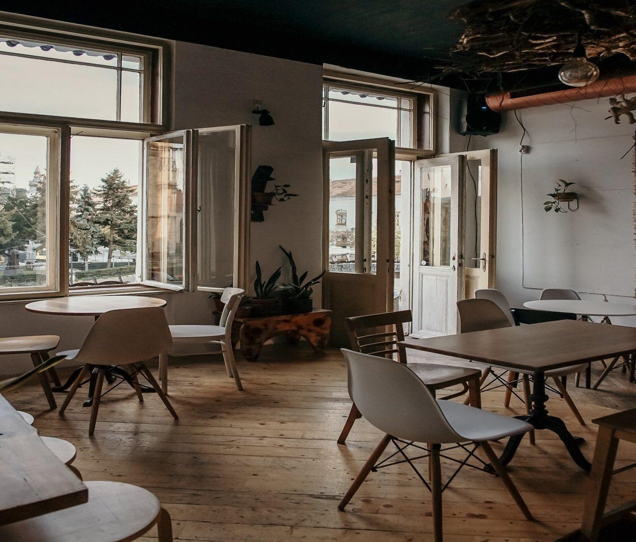 達觀室內裝潢-木工裝潢、室內裝潢、新屋裝潢、舊屋裝修